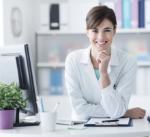 8 fatores essenciais ao escolher um imóvel para sua clínica
