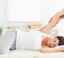5 avanços da tecnologia na fisioterapia que você precisa saber