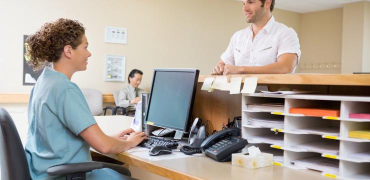 5 dicas vitais para conseguir pacientes para sua clínica