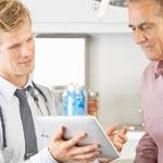 Ebook passo a passo para planejar sua clinica