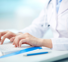 5 desafios que você vai enfrentar para montar uma clínica