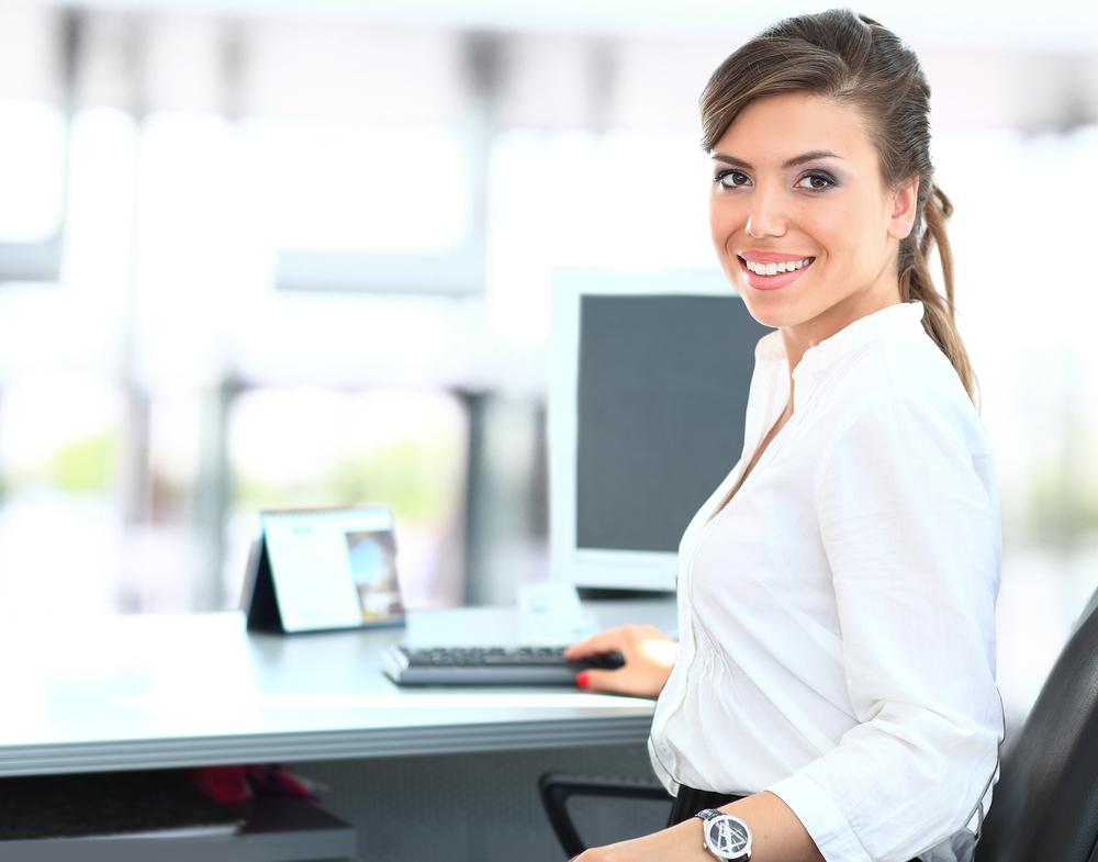 4 passos para montar um consultório de sucesso!