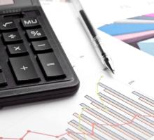 4 dicas imperdíveis para controlar os gastos do seu consultório!