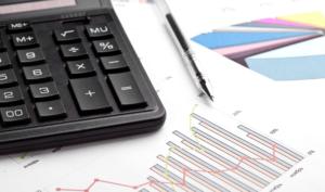 controlar os gastos no consultório