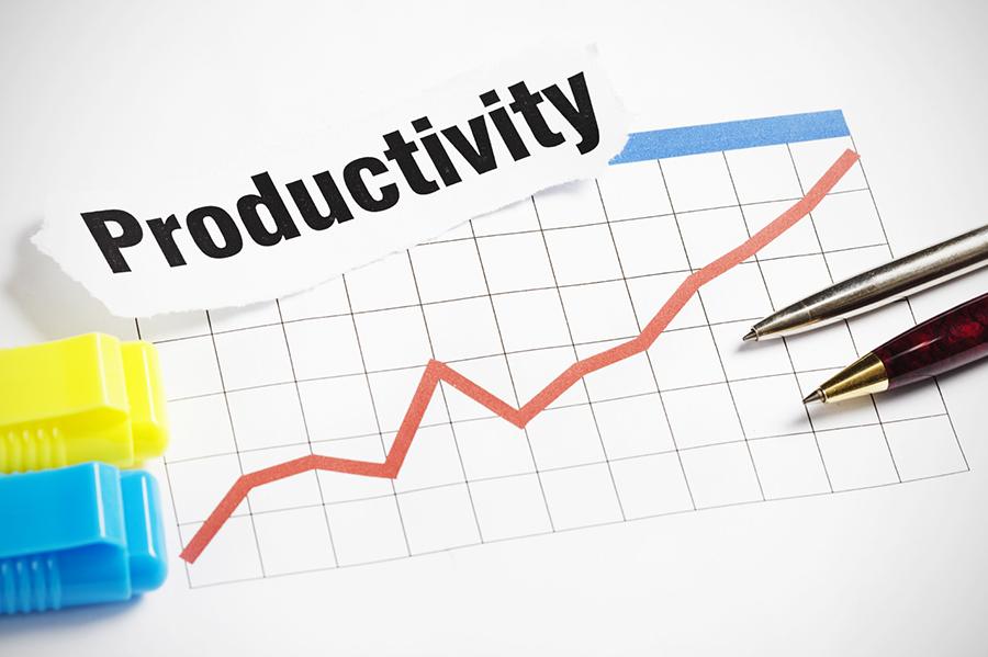 Entenda como avaliar a produtividade de uma clínica