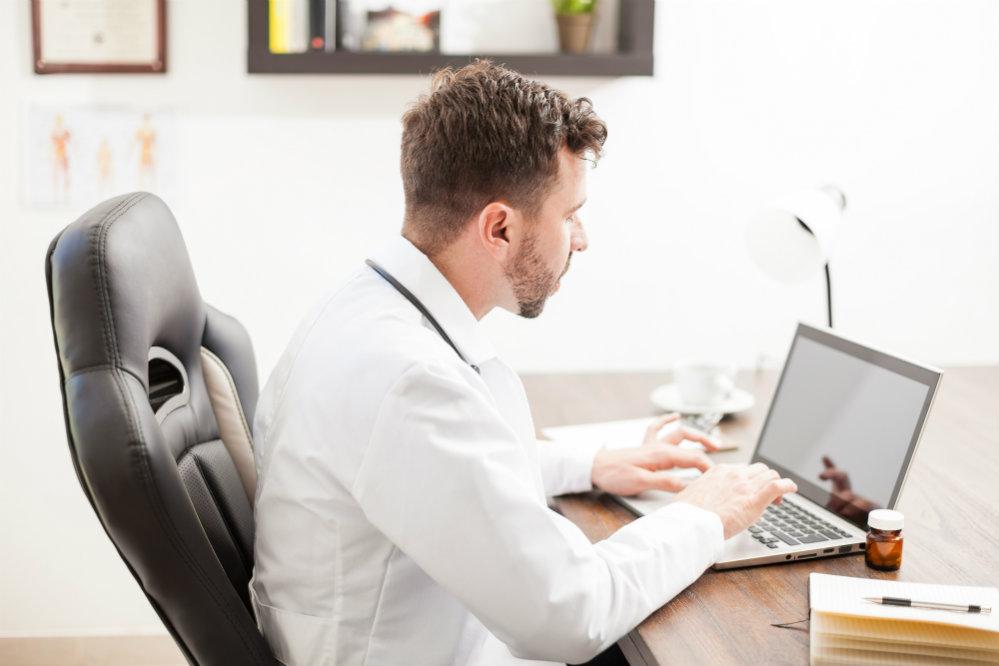 5 erros cruciais na hora de fazer o fluxo de caixa da sua clínica