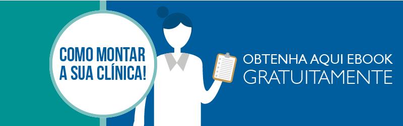 Banner de ebooks- Como montar sua Clinica (1)