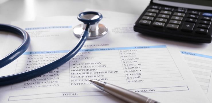 Confira os documentos necessários ao montar um consultório