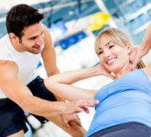 Por que a fisioterapia esportiva é tão importante?