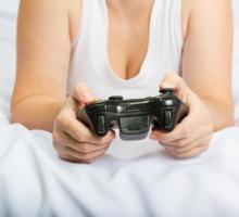 Conheça 10 motivos para investir em gameterapia