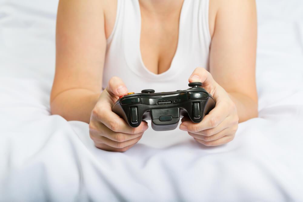 conheca-10-motivos-para-investir-em-gameterapia.jpeg