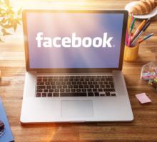 Como usar o Facebook a favor da minha clínica de fisioterapia?
