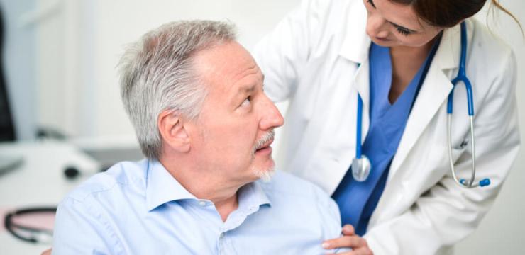NPS: o que é e como utilizar para aumentar a satisfação de pacientes?