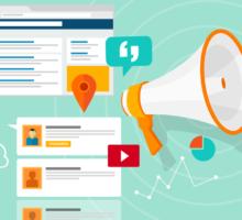 4 dicas de marketing digital para consultórios de fisioterapia
