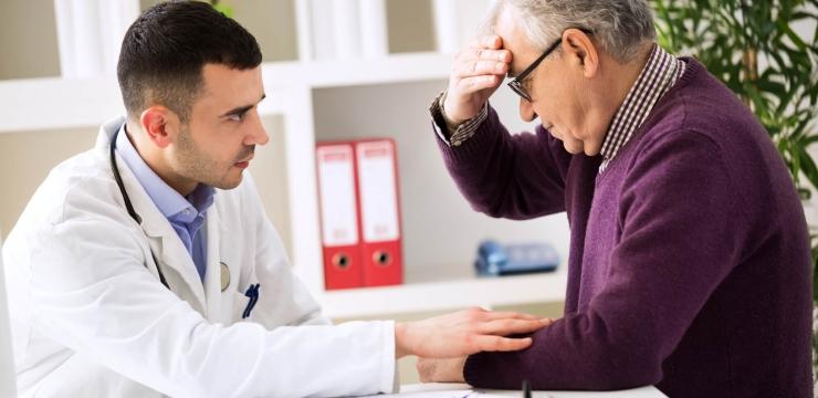 Contornando situações difíceis e deixando seu paciente satisfeito