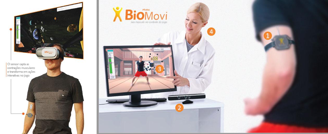 biofeedback_biomovi