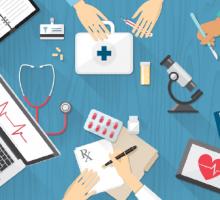 Depreciação de equipamentos médicos: Como calcular?