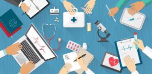 depreciacao-de-equipamentos-medicos