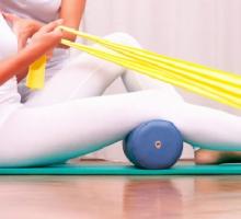 6 eventos de fisioterapia que você precisar ir em 2017