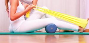 eventos de fisioterapia