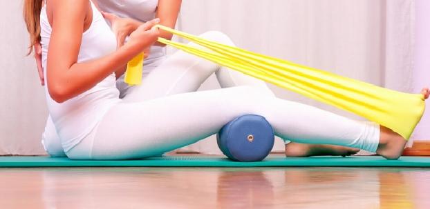 Eventos de fisioterapia que você precisar ir em 2021