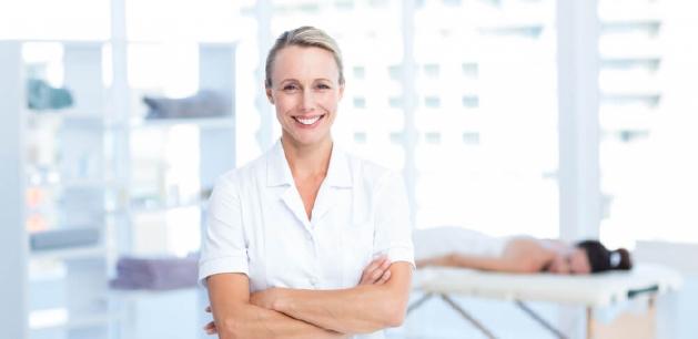 tendências no mercado de fisioterapia