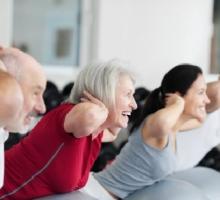 Conheça quais são as especializações na área de fisioterapia