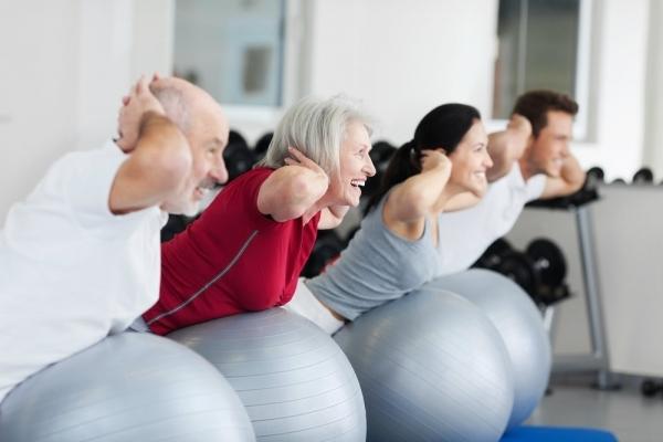 especializações na área de fisioterapia