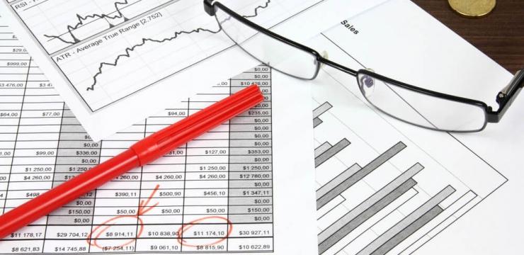 Otimização de processos: a tática infalível para reduzir custos