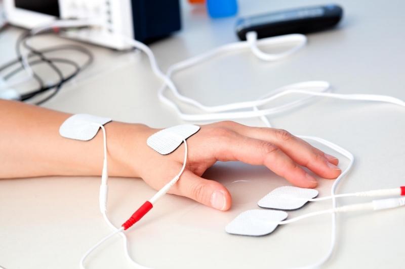 eletroterapia-conheca-como-funciona-e-sua-aplicacao-para-fisioterapia.jpeg