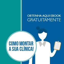 banner-de-ebooks-como-montar-sua-clinica-2