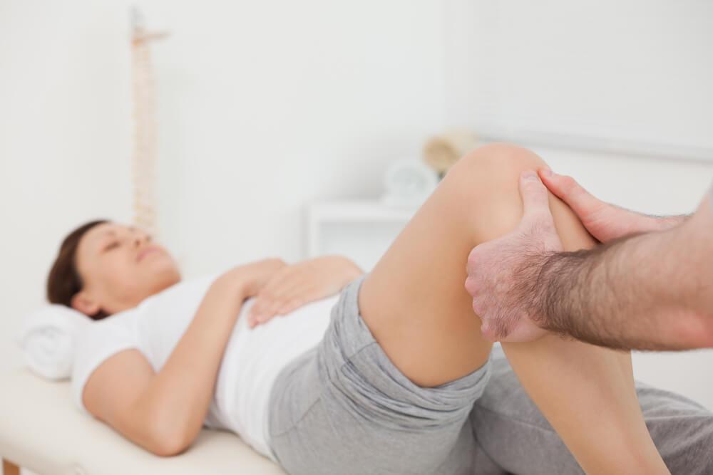Atenção fisioterapeuta! Saiba como aumentar a carteira de pacientes