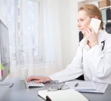 Entenda o que é a Telemedicina e como ela pode ser realizada