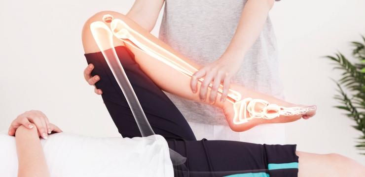 3 dispositivos tecnológicos para acompanhar a musculatura na fisio