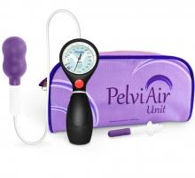 Perineômetro: o que é e como funciona o biofeedback de pressão perineal