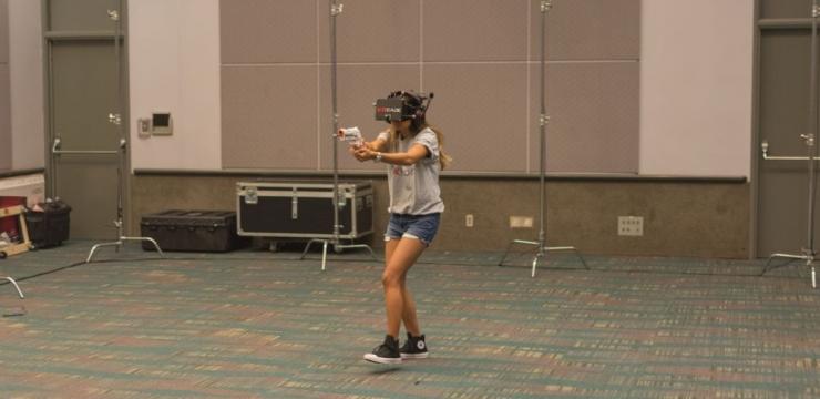 Gameterapia: como tornar as sessões de biofeedback mais divertidas