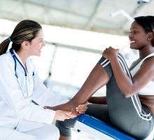 Adesão ao tratamento: bom relacionamento com o paciente é essencial