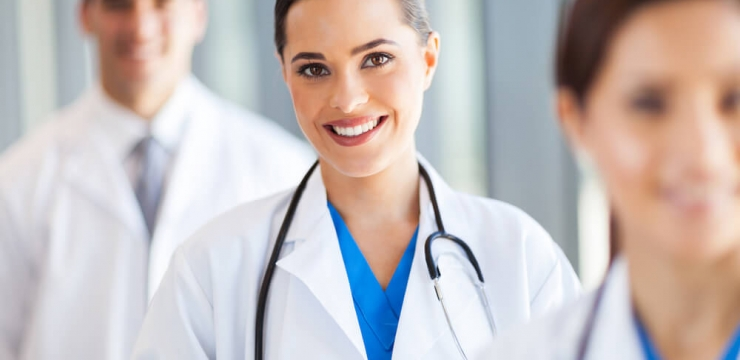 Profissionais da saúde: como se diferenciar no mercado?