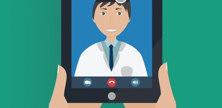 Monitoramento remoto de pacientes: por que investir na área