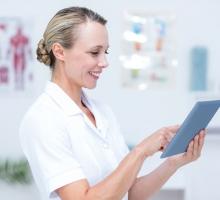 Confira 4 dicas para melhorar o atendimento na sua clínica