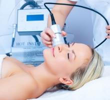 Equipamentos tecnológicos: como eles melhoram a terapia?