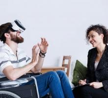 Investimento em tecnologia para terapia: entenda suas vantagens