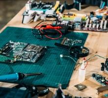 Saiba a importância de fazer uma revisão do eletromiógrafo!