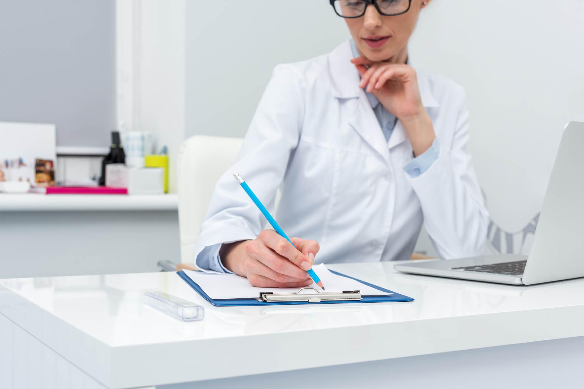 Conheça as 4 principais bases de dados em saúde