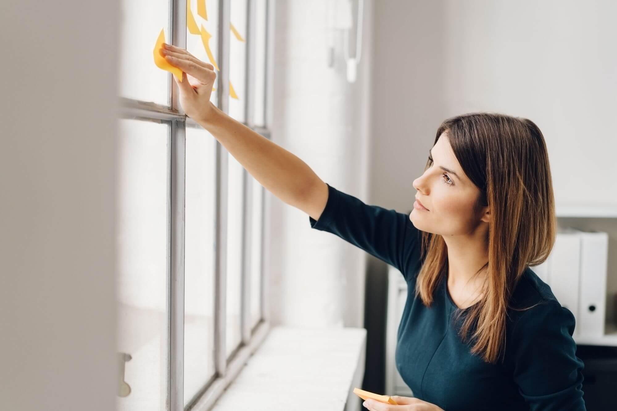8 dicas que vão ajudar você a montar o seu consultório