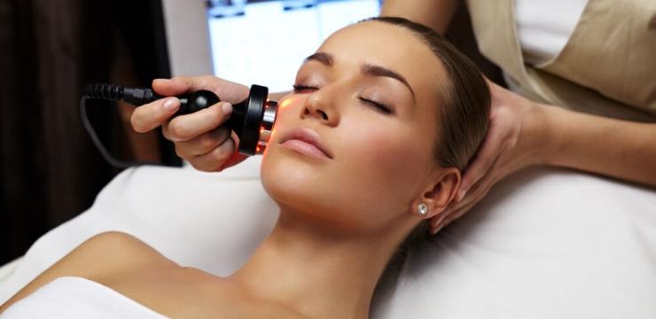 Afinal, o que é e como funciona a fisioterapia dermato funcional?