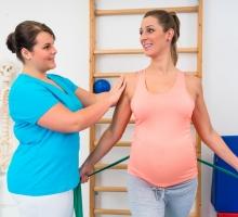 Como usar a fisioterapia para a saúde da mulher? Saiba mais!