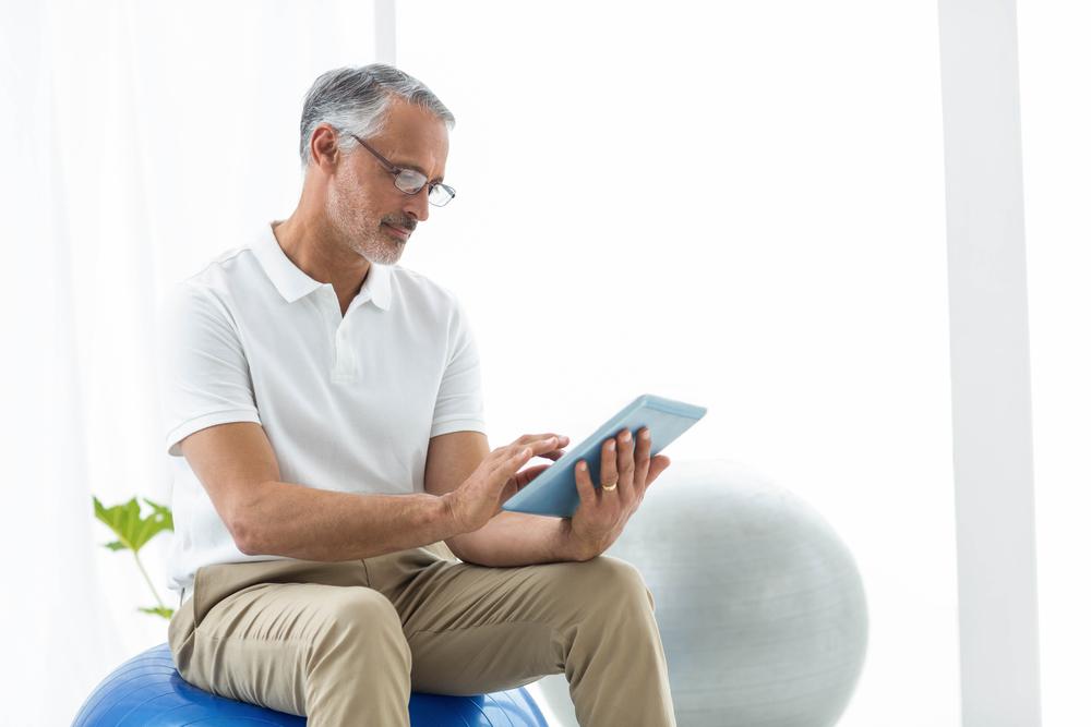 5 Benefícios da tecnologia no cuidado com o paciente