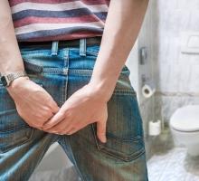 Incontinência fecal: o que é e como tratar?