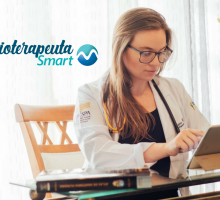 Fisioterapeuta SMART: Conheça as vantagens de fazer o curso!